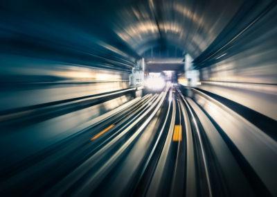 8 Steps to Make Faster Online Backups