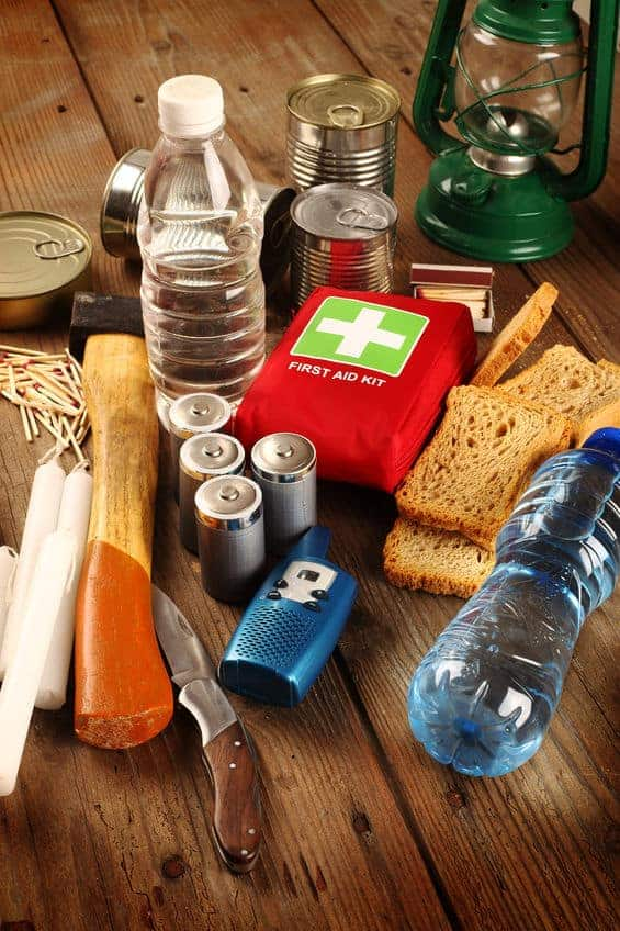emergency-supplies