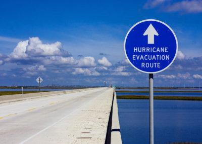 Business Continuity Planning | Evacuation Planning