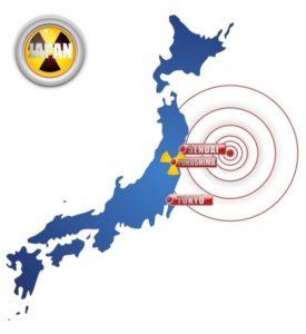 tsunami-9227937_s
