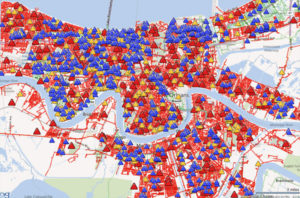 new-orleans-power-outages-120830