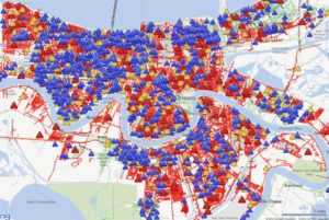 new-orleans-power-outages-120831