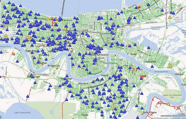 new-orleans-power-outages-120905