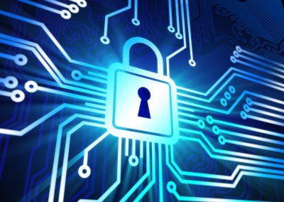 How to Plan and Execute a Data Protection Audit