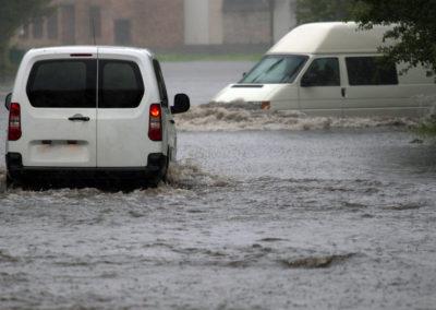 Hurricane Sandy Update
