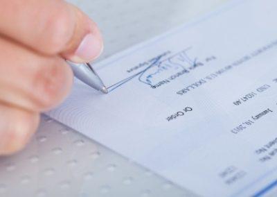 Payroll Data Protection and DRaaS