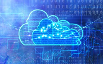 Does Your Cloud Disaster Recovery Service Come with Hidden Fees?