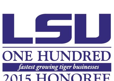 Global Data Vault in LSU Top 100 for Fifth Straight Year