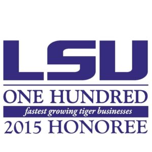 2015-lsu-100-honoree-updated