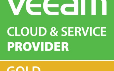 Veeam Cloud Provider