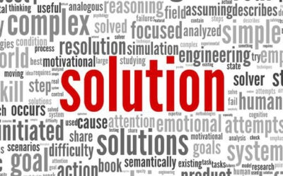 Fully Managed Backup and Disaster Recovery Solutions