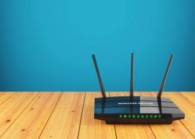 Worst Cybersecurity Breaches – VPNFilter
