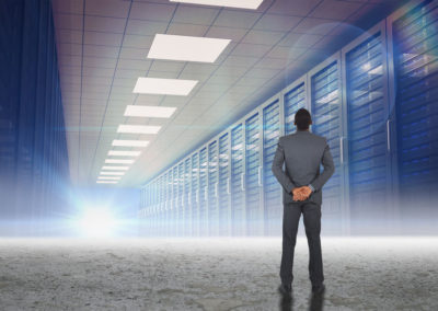 The Case for Office 365 Backup