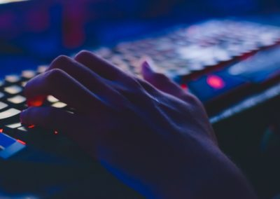 Ransomware: What You Need to Know Now