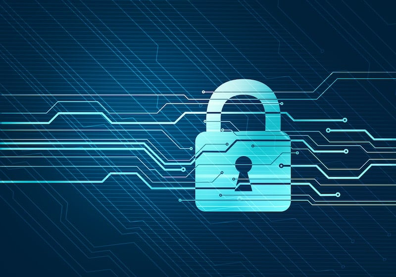 what is enhanced data protection from global data vault