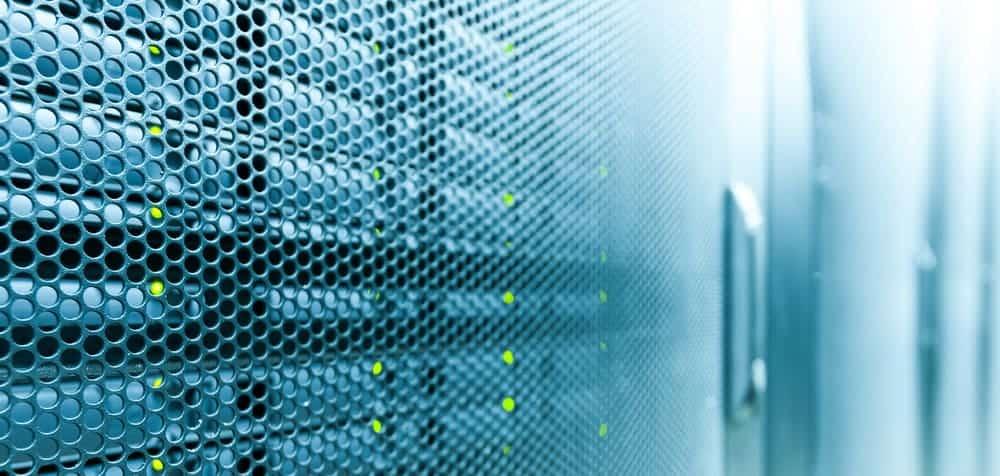 backup physical servers