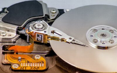 SSDs vs Spinning Disks – When Will SSDs Take Over?