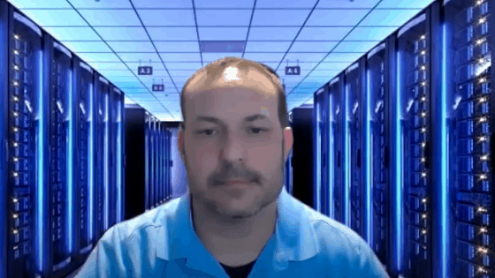 Global Data Vault, CIO, Thomas May discusses the Veeam v11 update.