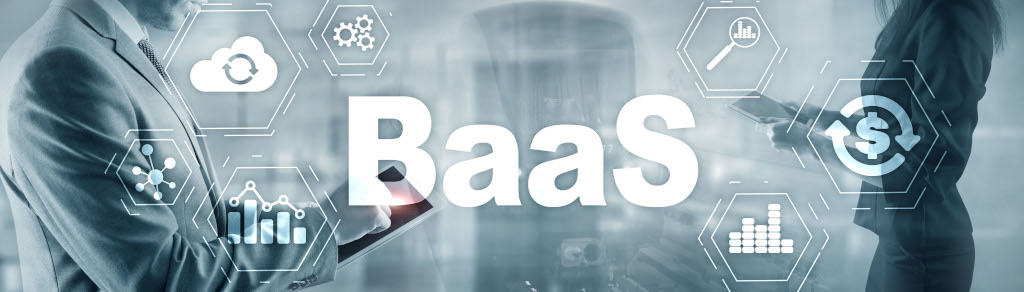 backup as a service banner