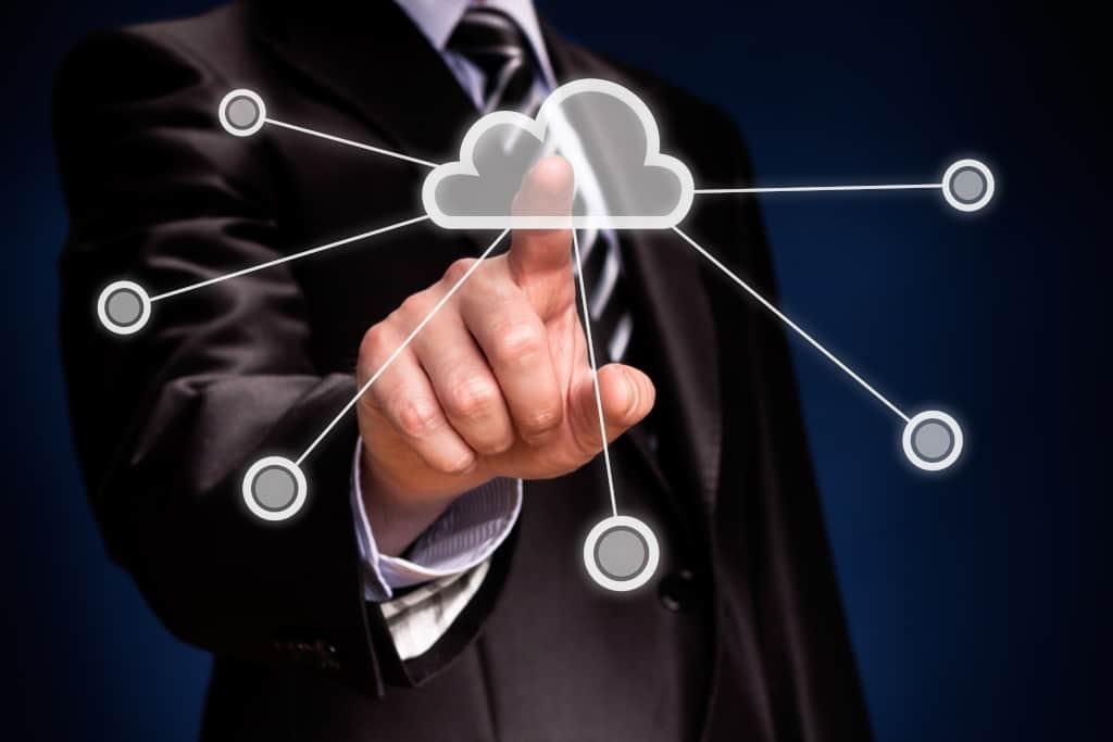 BaaS vs DRaaS - cloud options
