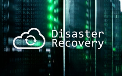 How to Create a Disaster Recovery Plan