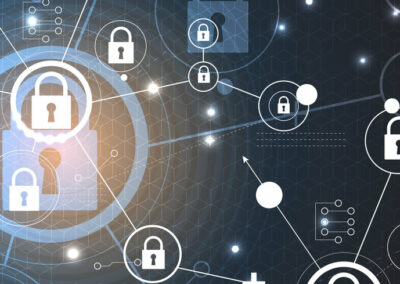 What is Data Protection as a Service (DPaaS)?