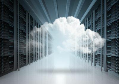 7 Online Data Storage Questions